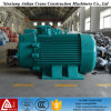 Smooth Running 380V Crane Engines 22kw Electric AC Motor