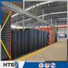 China Professional Manufacture Boiler Enamel Tube Air Preheater