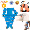 Touch Screen Air Press Massage Body Fat Loss Pressotherpay Machine