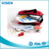 Wholesales High Capacity Storage 200PCS First Aid Kit