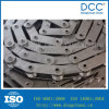 Carbon Steel Hollow Pin Roller Conveyor Chain