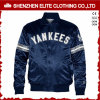 Men Embroidered Ma1 Bomber Jacket Wholesale