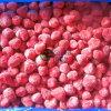 Chinese IQF Frozen Honey Strawberry