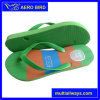 Unisex Hot New PE Sole Slippers for Men