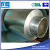 Galvanized Steel Coil Dx51d Steel Sheet