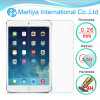 9h Tempered Glass Film Screen Protector for iPad Mini 2 4