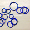Fluorosilicone (FVMQ) O-Rings for Valve