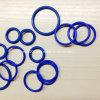 Fluorosilicone (FVMQ) O-Rings for Valve