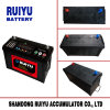18years-Old Car Battery Rechargeable Battery Dry Battery