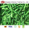 Good Price Cut Frozen Green Asparagus