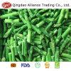 Good Price Cut Frozen Green Asparagus