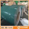 pre painted aluminum (1100 1060 303 3105 5052 5754)