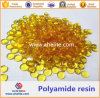 CAS: 63428-84-2 Non Reactive Polyamide Resin