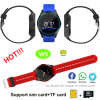 2g GSM Bluetooth Smart Watch with Whatsapp, Facebook Function