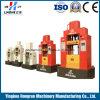 Best Selling PLC Control CNC Hydraulic Deep Drawing Machine