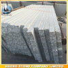 China Light Gray Granite Tiles Cheap Price