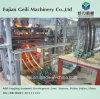 Continuous Casting Plant/Caster