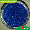Dazzling Tattoo Blue Glitter Nowlwoer Price