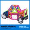 Plastic DIY Magformers Building Blocks Toys