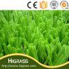 40mm Soccer Grass