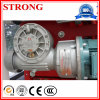 Electric Construction Lifting Hoist Parts Speed Reducer