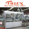 Carbonated Soft Drink Bottle Rinser Filler Capper Filling Machine
