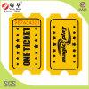 2016 New Design Amusement Equipment Arcade Lottery Tickets