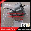 Kobelco Sk60-3 Sk200-1/3/5 Sk200 Sk120-6 Excavator Throttle Motor