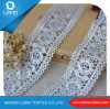 Cotton African Water Soluble Chemical Lace