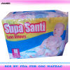 Sleepy Disposable Supa Santi Dear Cupid Baby Diapers Guangzhou Manufacture