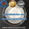 Powerful Anabolic Raw Steroids Methyl Drostanolone Muscle Drug