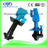 150 Zjl Vertical Sand Solid Slurry Pump