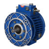 Aluminium Worm Speed Variator