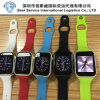 OEM Smart Watch Bluetooth Bracelet Waterproof Sport Phone (Air freight)
