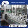 Full Auto High Capacity Monoblock Fruit Juice Filling Machine for Glass Bottle