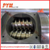Conical Twin Screw and Barrel for PVC Sheet Pipe