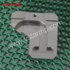 Hot Selling High Precision CNC Machined Part for Car Accessory