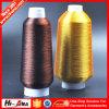 Custom Made Print Logo Good Price Gold Thread Face Lift