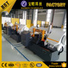 Horizontal CNC Controlled Band Sawing Machine Metal Cutting Machine Price