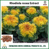 Best Hot Sale Cosmetic Ingredient Rhodiola Rosea Powder Extract with Salidroside / Rosavins