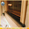 Quality Black Granite Window Sill Customized