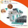Expert Suppliers Wood Pellet Production Process Machine Pelletizer Pellet Mill