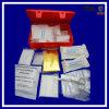2015 Hot Sale of First Aid Box, First Aid Box Hr1112