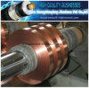 Various Thickness Copper Foil Tape for Coaxial Cable