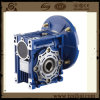 90 Degree Shaft Worm Gearbox for Logistics Industry