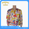 Sublimation Fashion Cheap Sweatshirt Lms-004