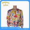 Sublimation Fashion Cheap Sweatshirt Lms-004