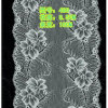 Stretch Lace 18cm for Lingeria (carry OEKO standard 100 certification HX480)