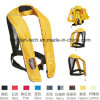 Survival and Rescue Pfd (HT721)