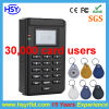 RFID Card Access Controller with 30, 000 Big Capacity (HSY-S405)